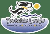 Barkside Lodge